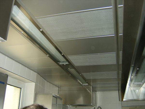 Restaurant, Gräfelfing