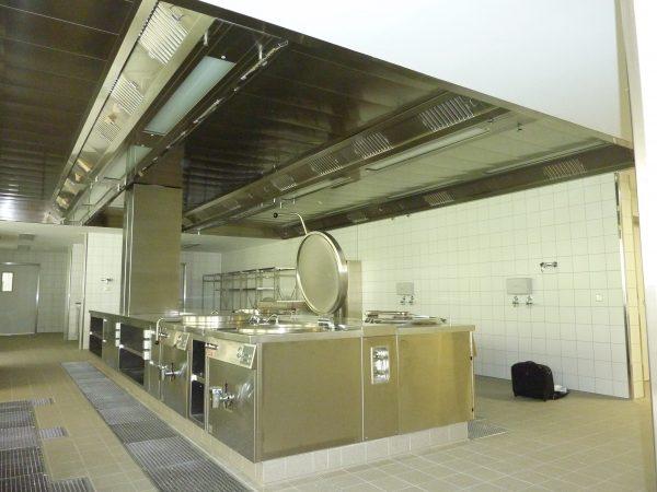 Klinikum Pasing, München