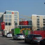 Sparkassenakademie, Stuttgart