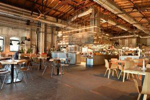 Architekten: Heyroth & Kürbitz freie Architekten BDA / Fotograf: Bina Engel
